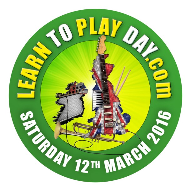 Learn-to-Play-Day-ROUND-LTPD-2016-Sat